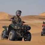 DesertExplorers007 (2)(1)