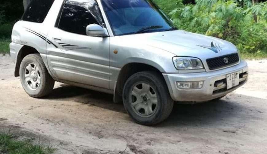 Zanpleasure car rental zanzibar (8)