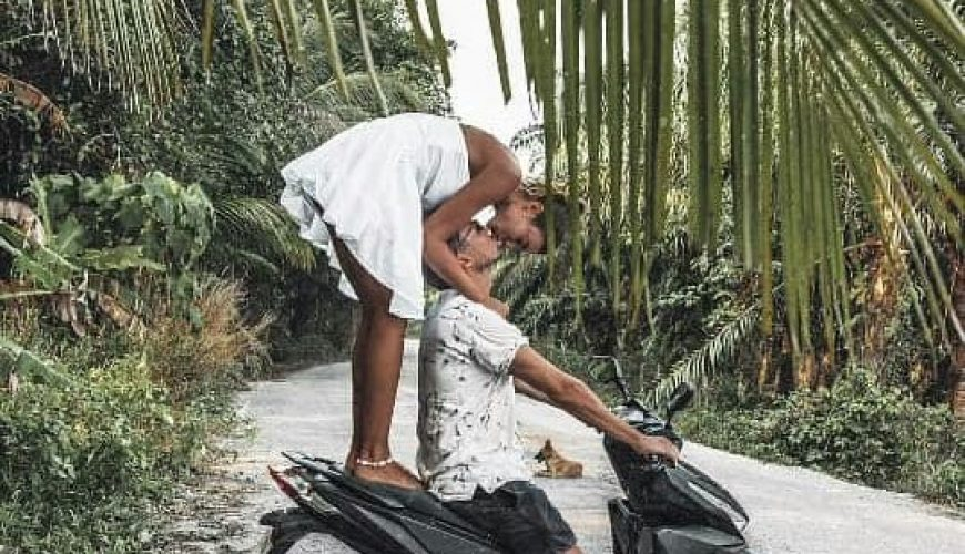 Zanpleasure scooter rental zanzibar (3)