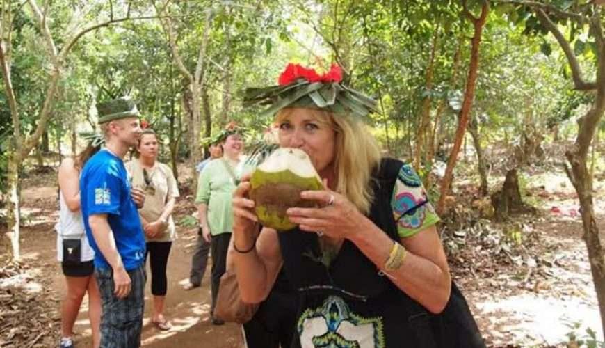 zanpleasure spice farm tour zanzibar (4)