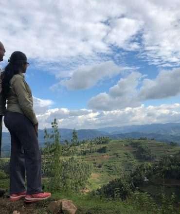 Kampur travel diaries company profile media (18)