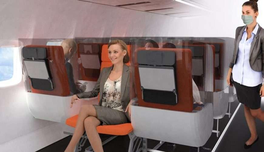travel after coronavirus pandemic flight project (2)