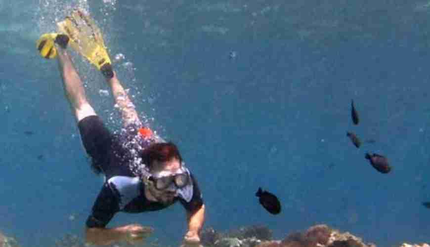 mnemba atoll snorkelling (1)