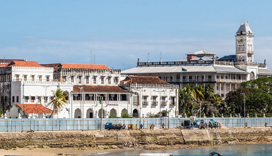 stone town and spice tour (6)