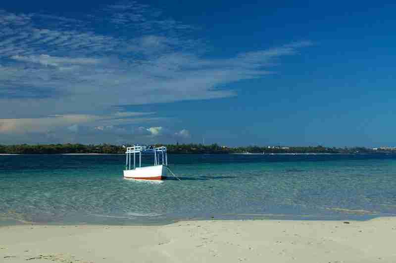 mombasa marine 1