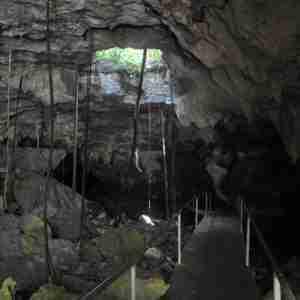kiwengwa uroa caves - zanzibar (15)