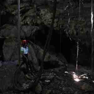 kiwengwa uroa caves - zanzibar (16)