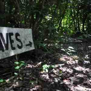 kiwengwa uroa caves - zanzibar (21)