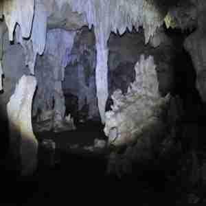 kiwengwa uroa caves - zanzibar (6)