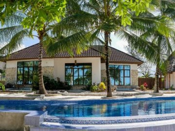 Zanzibar beach lodge_double room (10)
