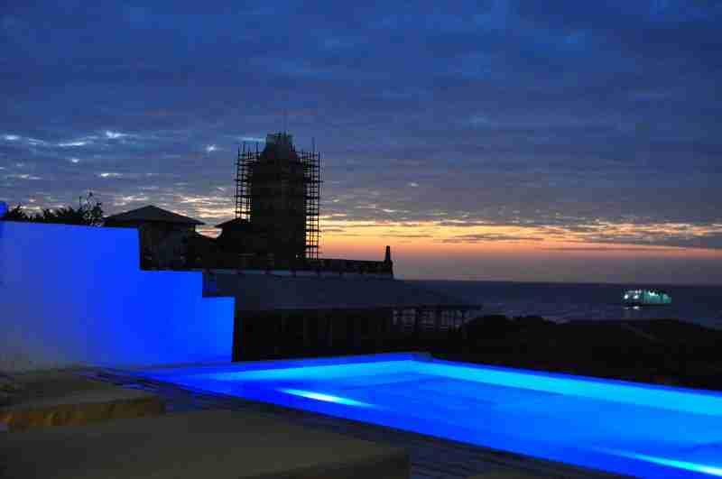 house of wonder - zanzibar - sunset view from upendo (1)