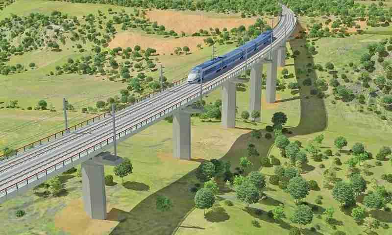 tanzania railway 02