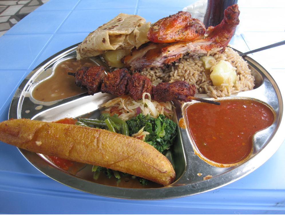 ZANZIBAR FOOD 01