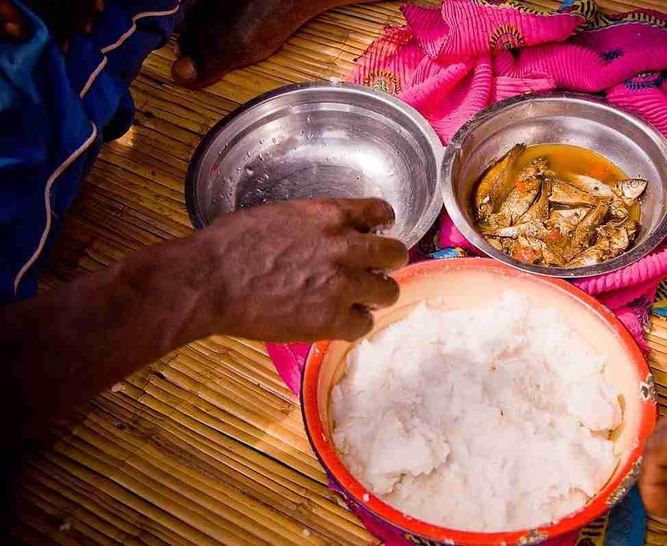 swahili food 02