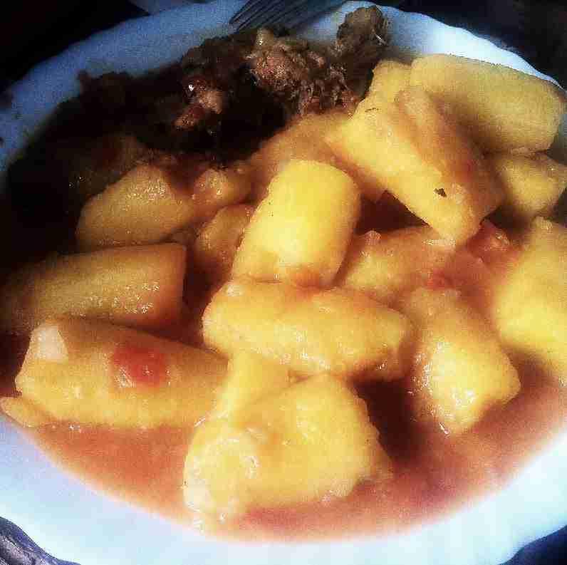 tanzania food 001_matoke