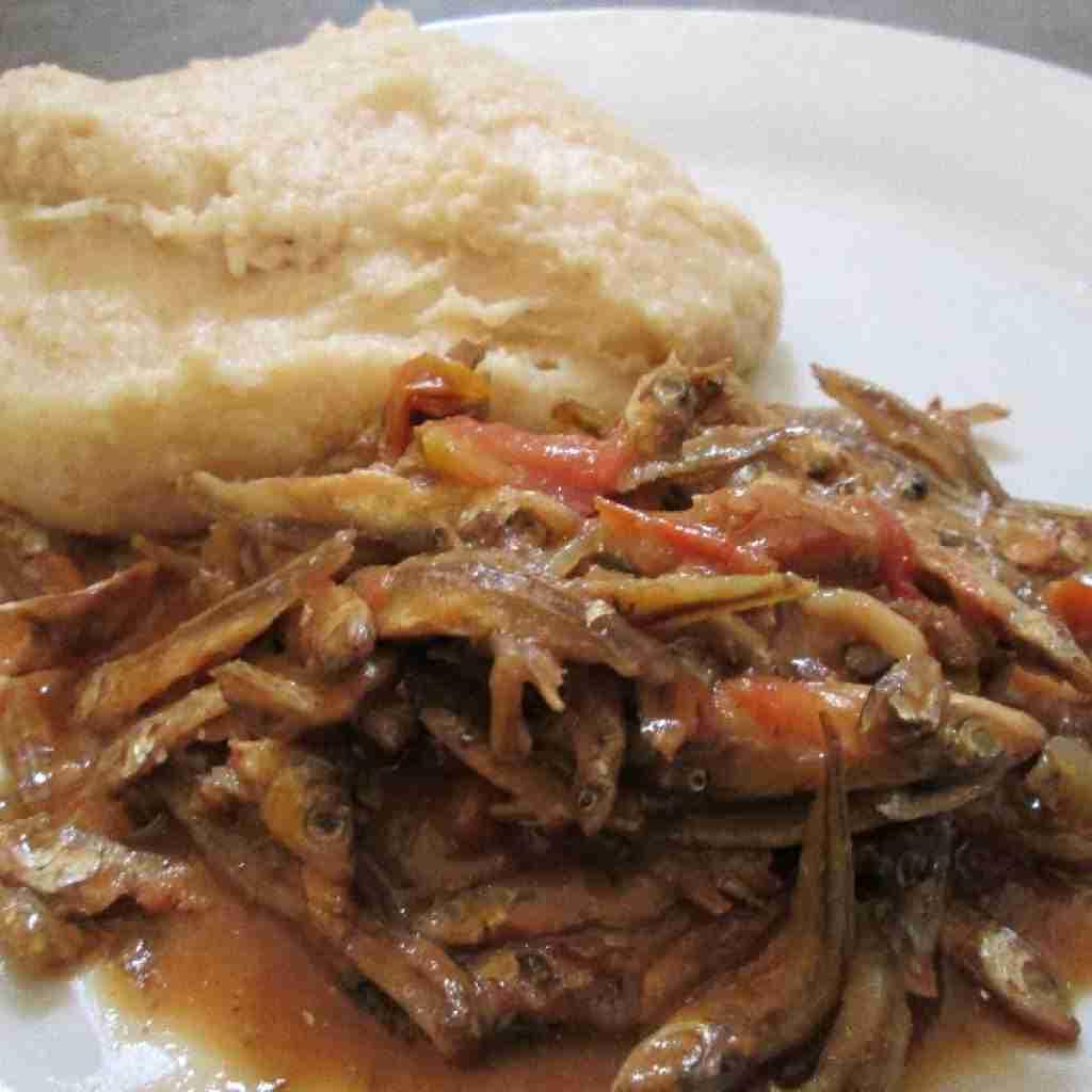 zambia food 02