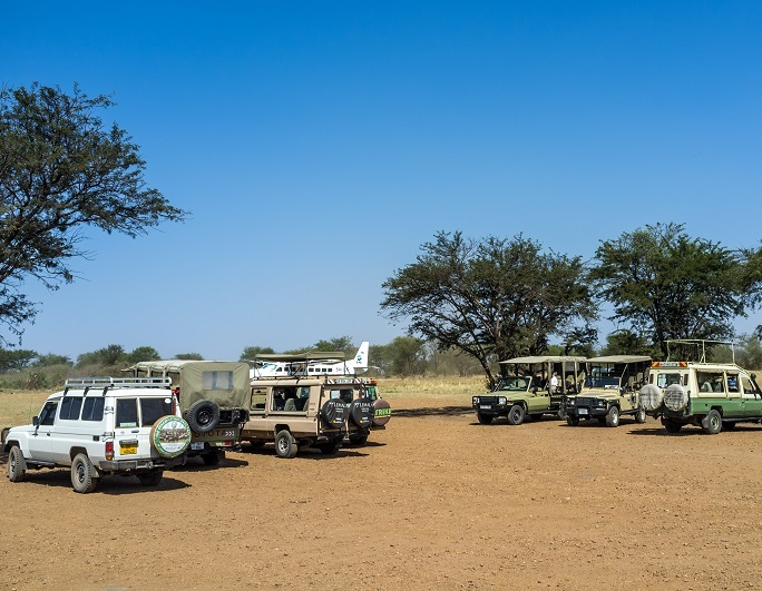 MEZZI AFRICA 02_cars bus