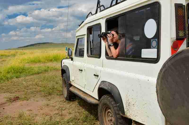 rent car kenya_ (2)