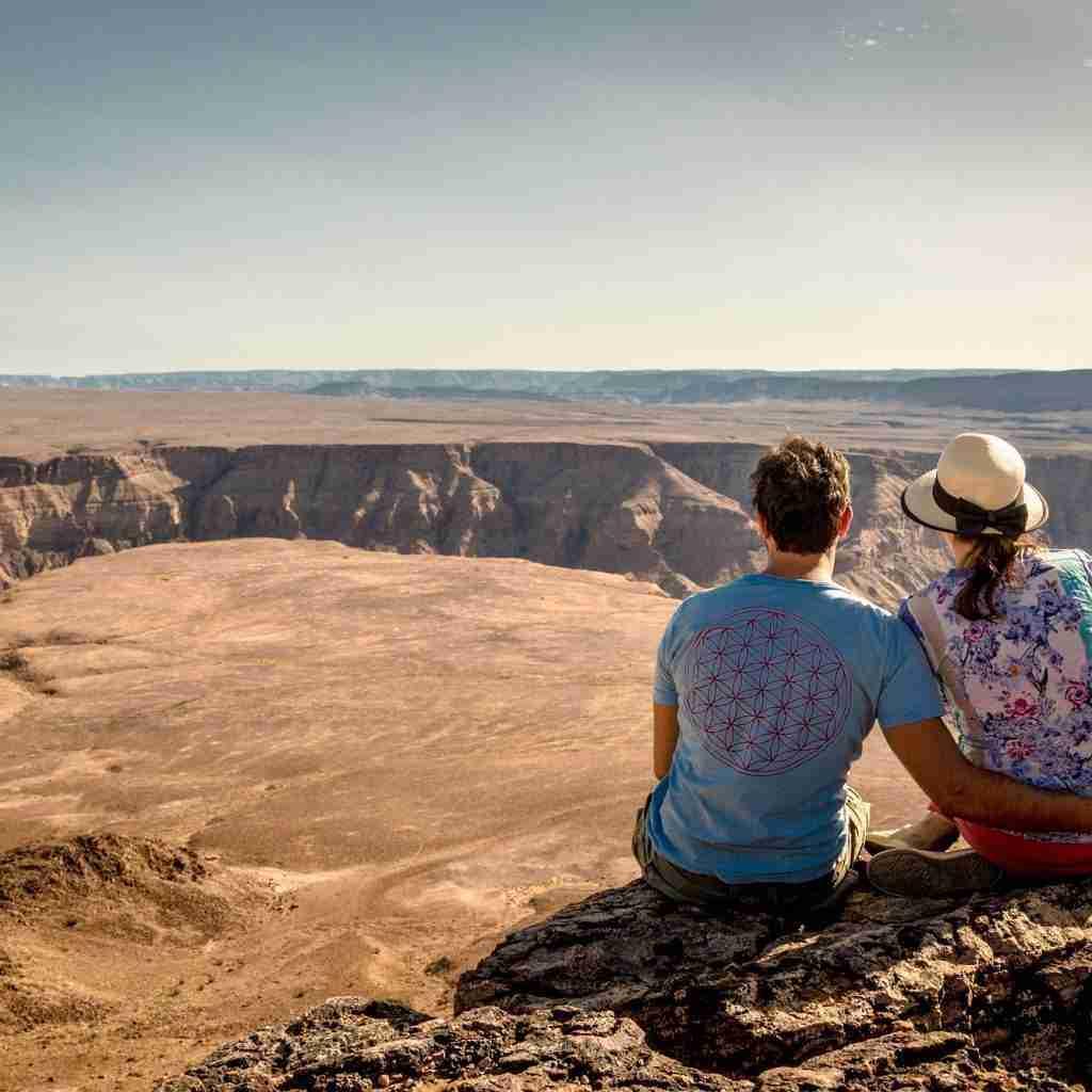 honeymoon AFRICA (1)