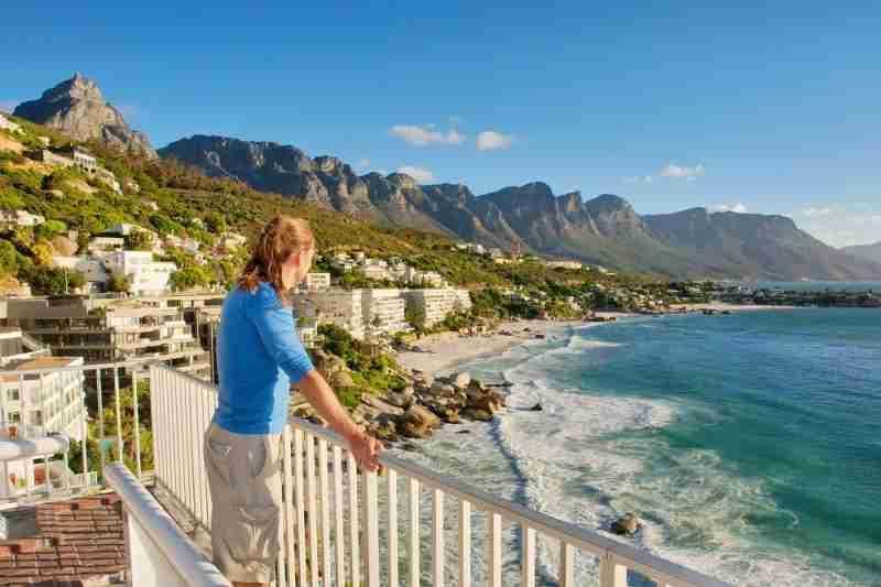 honeymoon AFRICA (2)