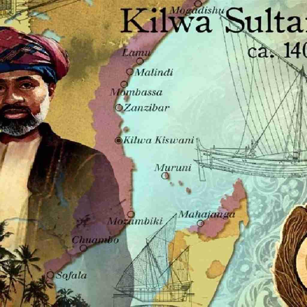 kilwa sult 01